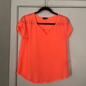 Tops - 💐SPRING SALE  or BUNDLE 💐 🌺 bright color blouse